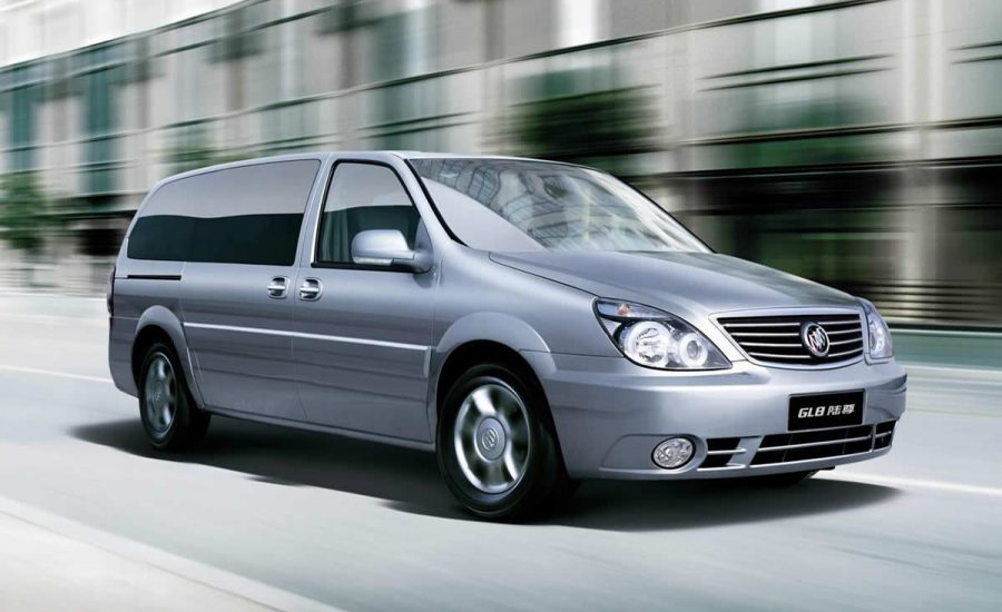 private-transfer-minibus-greece-villas