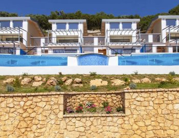 sappho-boutique-suites-vasiliki-lefkada-greece-accommodation