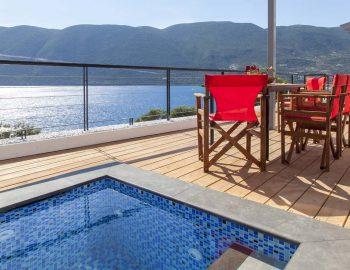 sappho-boutique-suites-vasiliki-lefkada-greece-accommodation-suite-plunge-pool