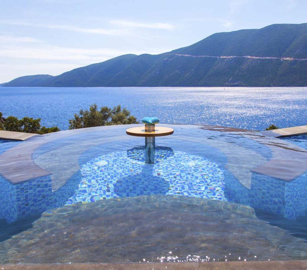 sappho-boutique-suites-vasiliki-lefkada-greece-infinity-pool