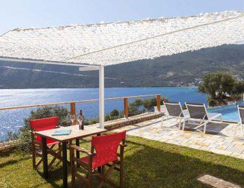 sappho-boutique-suites-vasiliki-lefkada-greece-outdoor-dining