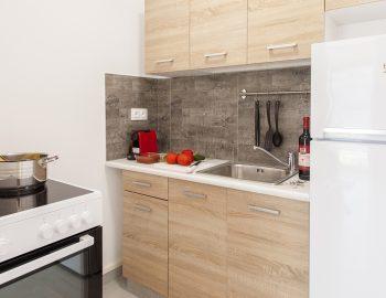 vasiliki-boutique-suites-lefkada-fully-equipped-kitchen