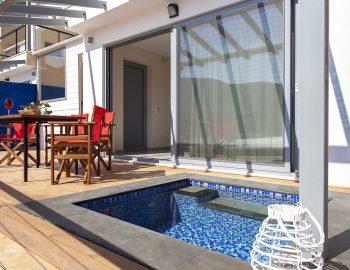 vasiliki-boutique-suites-lefkada-greece-holiday-accommodation-suite