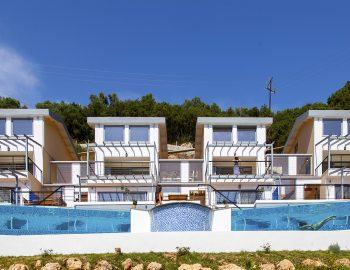 vasiliki-boutique-suites-lefkas-greece-holiday