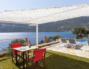 vasiliki-boutique-suites-lefkas-greece-outdoor-dining