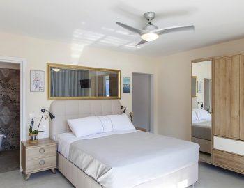 vasiliki-boutitque-suites-lefkas-greece-holiday-accommodation