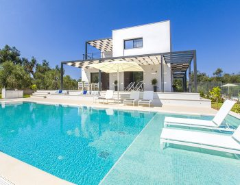 villa-acastel-corfu-greece-vacation-rental-luxury-pool