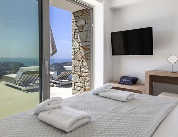 villa-achilles-sunset-sivota-epirus-greece-bedroom