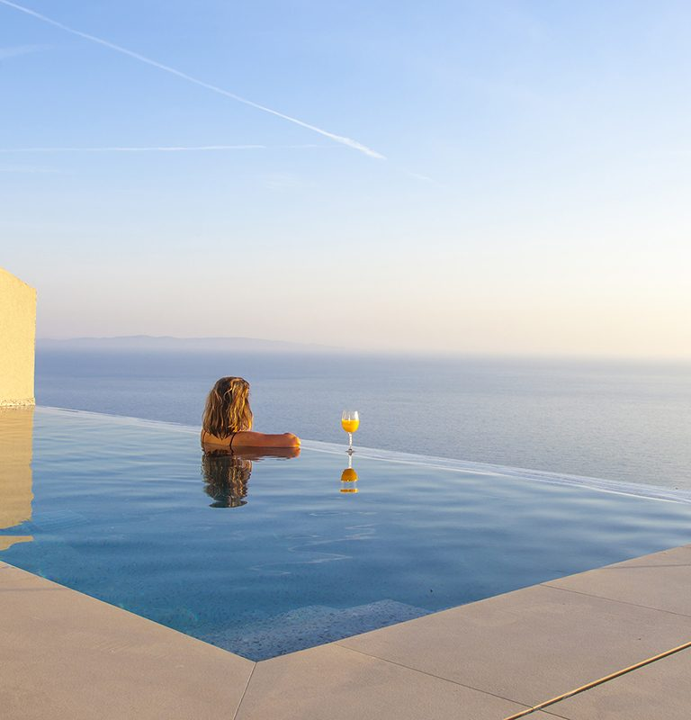 villa-achilles-sunset-sivota-epirus-greece-cover-photo