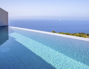 villa-achilles-sunset-sivota-epirus-greece-infinity-pool