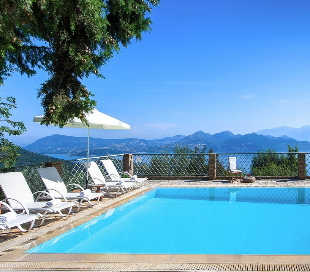 villa-aethra-nikiana-lefkada-greece-luxury-accommodation-cover-photo