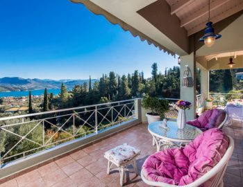 villa-aganadi-katouna-lefkada-private-balcony-sitting-area-with-sea-view