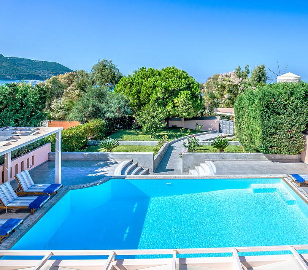 villa-agios-ioannis-lefkada-greece-accommodation-cover-photo