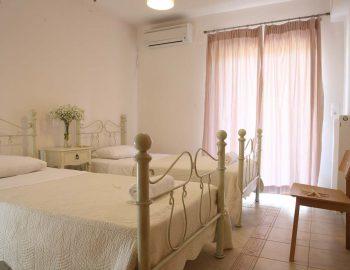 villa-agios-ioannis-lefkada