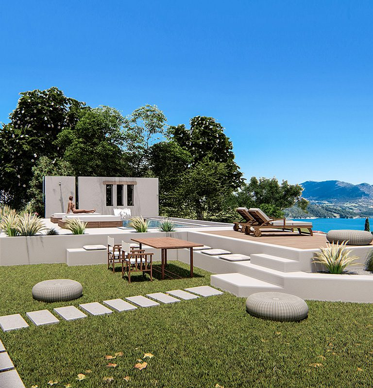 villa-agnadi-boutique-private-villa-lefkas-greece-cover-photo