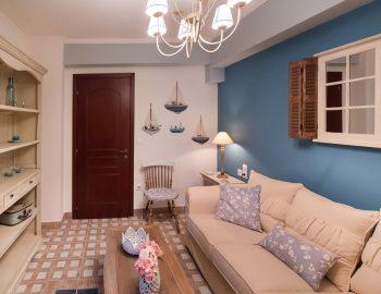 villa-agnadi-katouna-lefkada-extra-bedroom