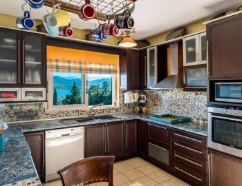 villa-agnadi-katouna-lefkada-fully-equipped-kitchen-area-with-sea-view