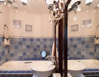 villa-agnadi-katouna-lefkada-luxury-bathroom