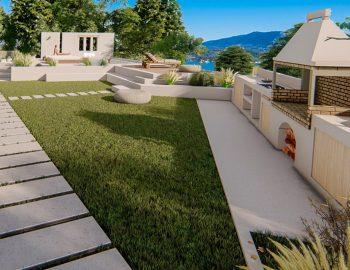 villa-agnadi-katouna-lefkada-outdoor-bbq-area