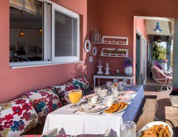 villa-agnadi-katouna-lefkada-outdoor-dining