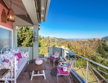 villa-agnadi-katouna-lefkada-private-balcony