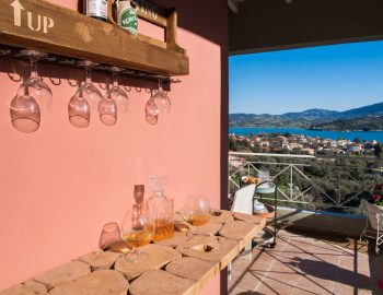 villa-agnadi-katouna-lefkas-private-balcony-with-bar-area