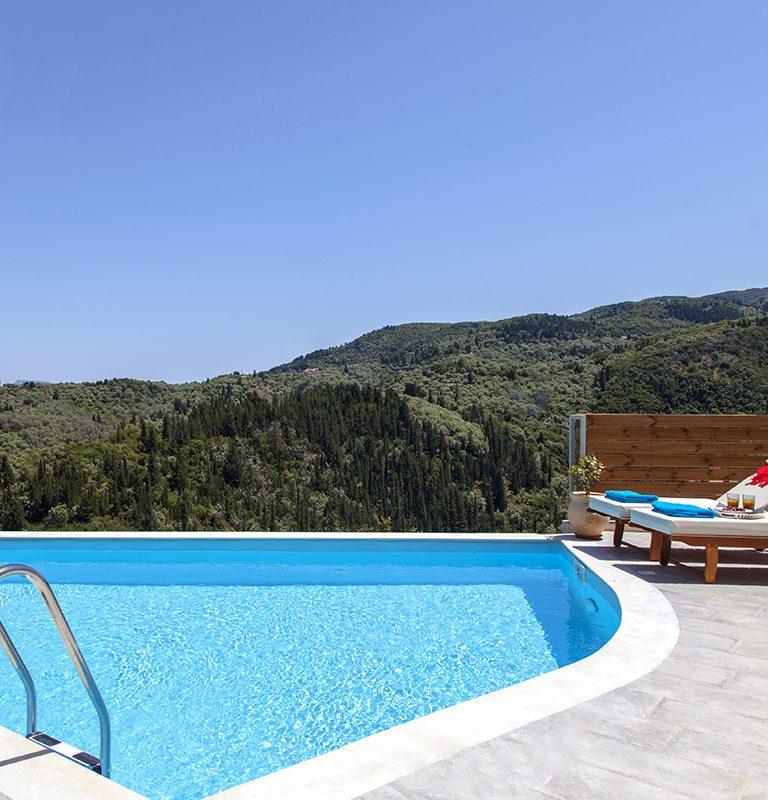 villa-alba-apolpena-lefkada-greece-cover-photo