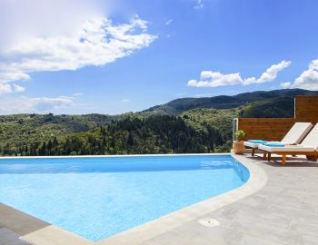 villa-alba-apolpena-lefkada-greece-infinity-pool-with-sunbeds-cover-photo