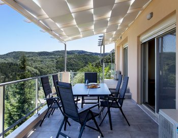 villa-alba-apolpena-lefkada-greece-outdoor-seating