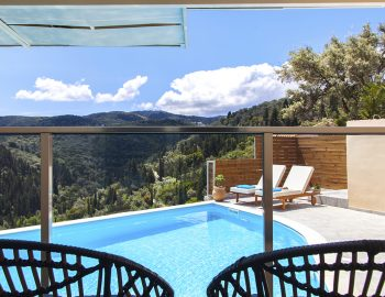villa-alba-apolpena-lefkada-greece-private-swimming-pool-with-sunbeds