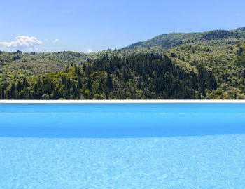 villa-alba-apolpena-lefkada-infinity-pool