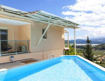 villa-alba-apolpena-lefkada-island-greece-luxury-home-with-private-pool-header-photo