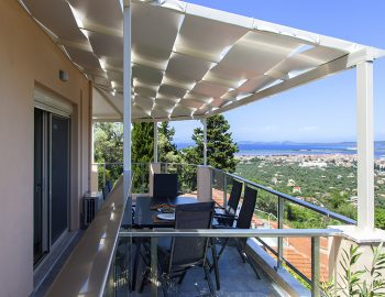 villa-alba-apolpena-lefkada-island-outdoor-dining-and-view