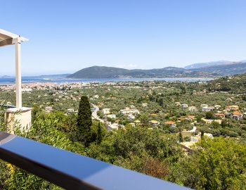 villa-alba-apolpena-lefkada-luxury-accommodation-with-amazing-town-view