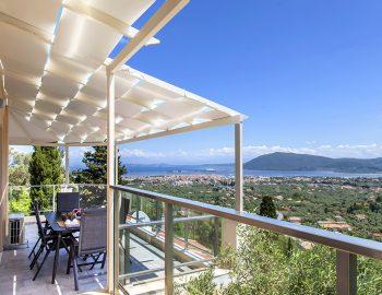 villa-alba-apolpena-lefkada-town-view