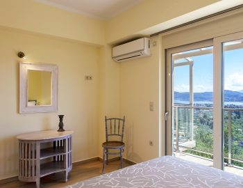 villa-alba-apolpena-lefkas-island-greece-bedroom2-with-private-balcony