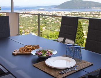 villa-alba-apolpena-lefkas-island-lefkada-outdoor-dining