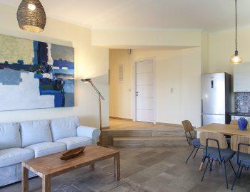 villa-alba-apolpena-lefkas-lefkada-island-living-room