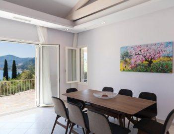 villa-alexandra-corfu-greece
