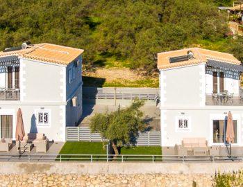 villa-alkea-nidri-lefkada-greece