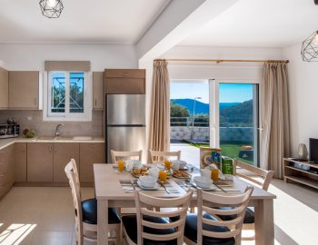 villa-alkea-nidri-lefkada-greece-dining-area