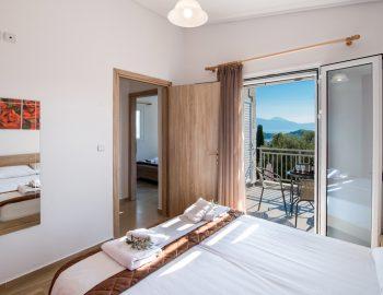 villa-alkea-nidri-lefkada-greece-double-bedroom
