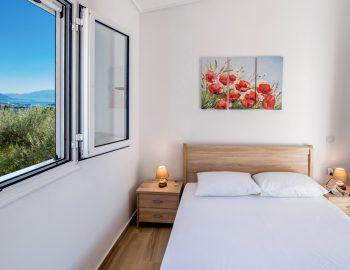 villa-alkea-nidri-lefkada-greece-double-bedroom-with-sea-views