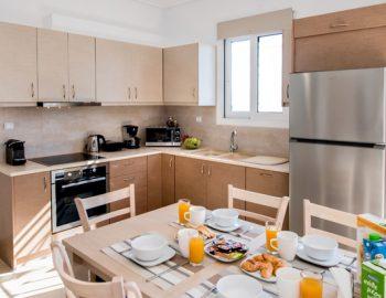 villa-alkea-nidri-lefkada-greece-fully-equipped-kitchen