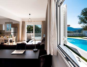 villa-alkea-nidri-lefkada-greece-open-living-room-with-pool-access