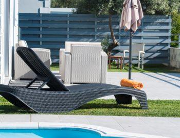 villa-alkea-nidri-lefkada-greece-private-pool