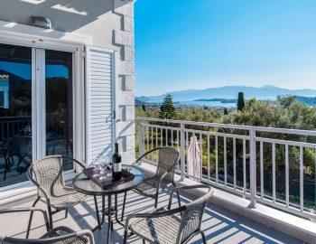 villa-alkea-nidri-lefkada-greece-private-pool-with-sea-views