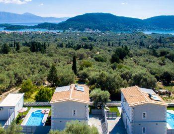 villa-alkea-nidri-lefkada-greece-with-sea-views