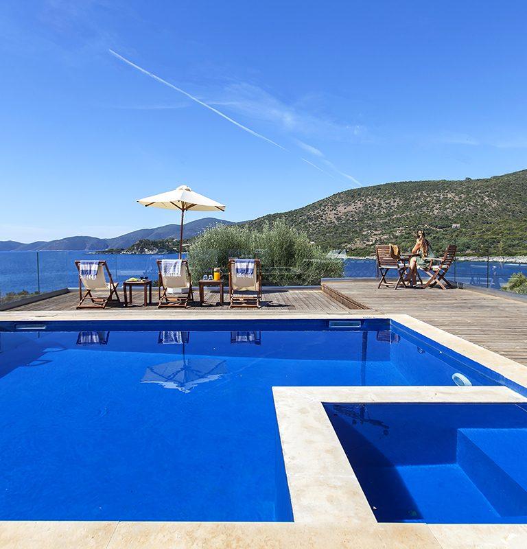 villa-alma-ammouso-lefkada-greece-cover-photo