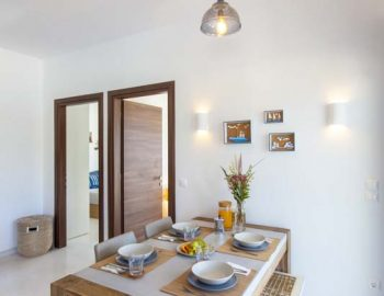 villa-alma-ammouso-lefkada-lefkas-accommodation-luxury-dining-area